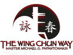 THE WING CHUN WAY
