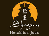 Shogun Heraklion Judo