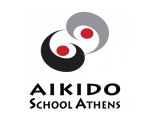 AIKIDO SCHOOL ATHENS