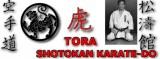 TORA SHOTOKAN KARATE-DO