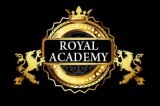 ROYAL ACADEMY MOGADAM TEAM KICKBOXING-MUAY THAI