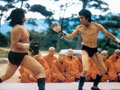 jeet kune do,bruce lee