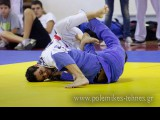 ACROPOLIS INTERNATIONAL JU-JITSU OPEN 2012