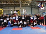 6Th National Kali-Arnis-Eskrima Tournament 2019
