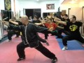 NORTHERN EAGLE CLAW KUNG FU – GREGORY VASILAKIS