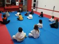 MANTAMADOS KARATE ACADEMY